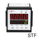 stf_digital_counter