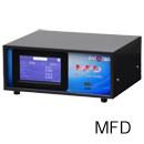 MFD(Multi Function Display)